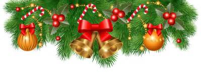 Christmas Decorations Images gallery free clipart picture christmas png christmas border dec