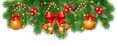 decor pictures christmas border decoration png clipart image gallery yopriceville high quality images and