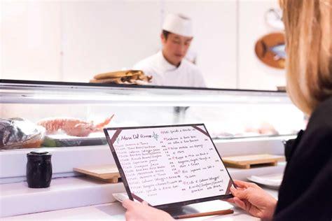 best sushi milan the 10 best sushi restaurants in milan flawless