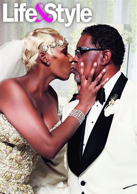 inside nene greg leakes i dream of nene wedding 17 best images about wedding veils hairpieces on