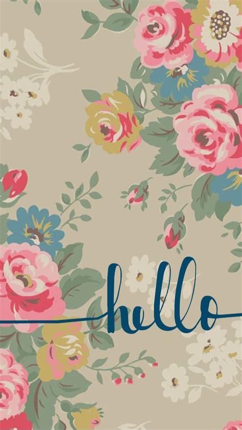 resultat de recherche dimages pour cute wallpapers