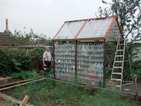 Building A Shed From Recycled Materials shed inspiration 12 recycled reclaimed eco friendly structures webecoist