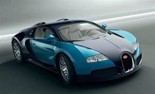 What Is The Fastest Bugatti News Bugatti Veyron 16 4 Grand Sport Vitesse Is The