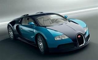 Which Is The Fastest Bugatti News Bugatti Veyron 16 4 Grand Sport Vitesse Is The