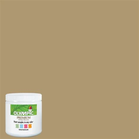 i found fresh inspiration with jute c14 4 at www olympic color paint colors jute c14 4 get