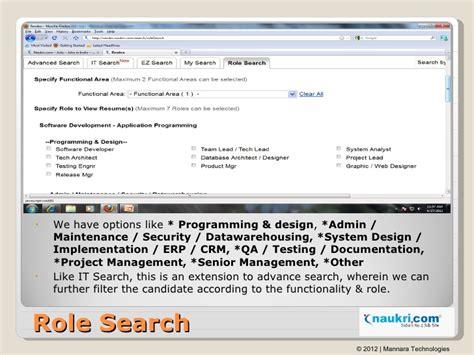 Cv Search by Cv Search On Portal