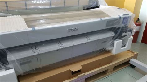 Printer Epson F6270 epson printer philippines deliveries and installations
