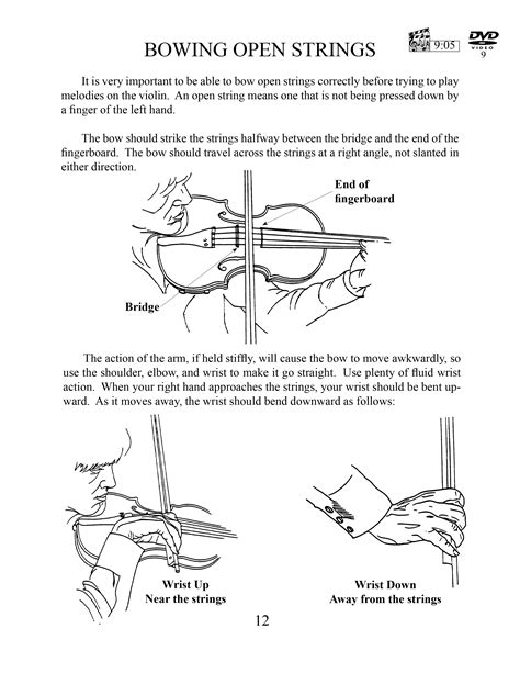 Violin Primer Deluxe Edition - Watch & Learn