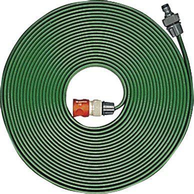 P R A D A Gardenna tuyau d arrosage avec raccord gardena 1998 20 l 15 m