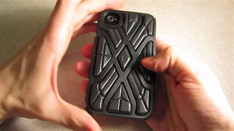 review  form  protect case  iphone   youtube