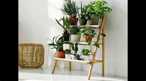 indoor plant shelves indoor plant stands by camacoeshn org