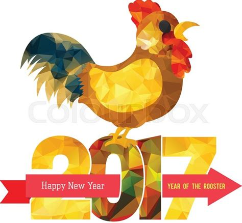 new year rooster greetings kristel s 75 in 2017 second quarter 75 books challenge