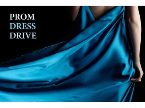 Prom Dress Giveaway 2015 - prom dress giveaway at sacramento public library patch