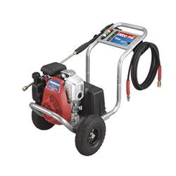 Honda 5 0 Pressure Washer Xr2600 1 Honda Pressure Washer 2600 Psi
