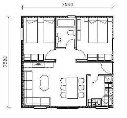 Low Cost House Plans by Low Cost House Medium Plans Joy Studio Design Gallery