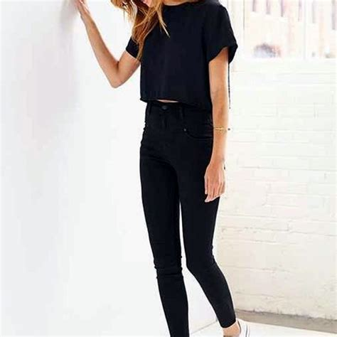 latest outfits 45 cute teen fashion outfits to copy in 2016 latest