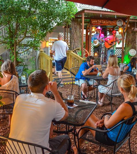 a lowcountry backyard restaurant hilton head 2017 2018