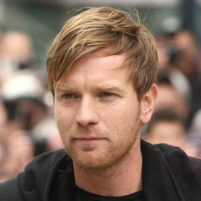 best 25 haircuts for receding 25 best ideas about haircuts for receding hairline on