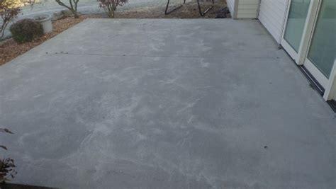 pavimenti in cemento per esterno pavimento per esterno pavimenti per esterni scoprite
