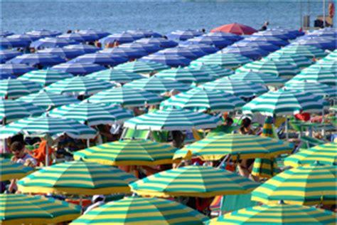 appartamenti economici riccione entroterra riviera romagnola appartamenti economici
