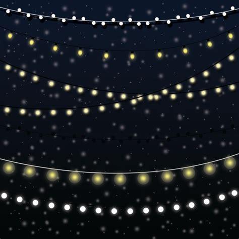 strings of lights for weddings string lights wedding 28 images festoon festival globe