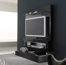 wall cabinet design black diamond wall mounted modern tv cabinets design