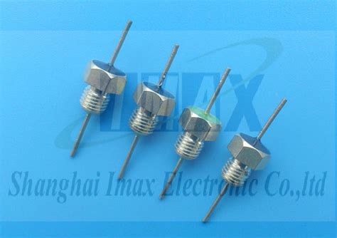 what is a feed through capacitor zevatech 2500v feedthrough capacitor