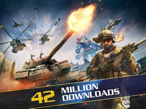 Download Mod Game World At Arms | world at arms apk mod unlimited android apk mods