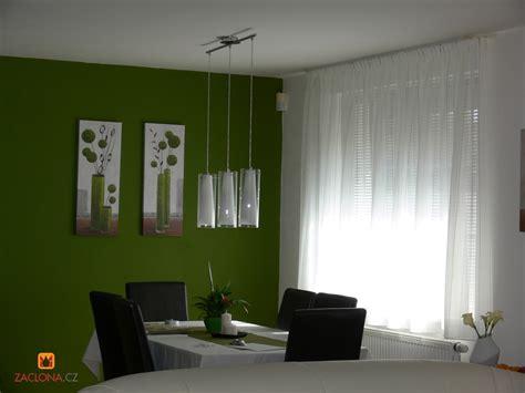 vorhänge modern wohnzimmer jugendzimmer streichen muster
