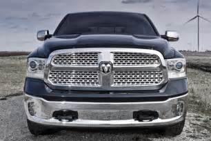 Dodge Ram 1500 Tow Hooks 2005 Dodge Ram 1500 Autotrader 2016 Car Release Date