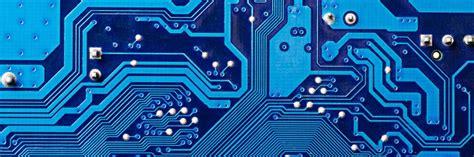 ic layout design engineer digital and analog circuit design engineer jy16227942