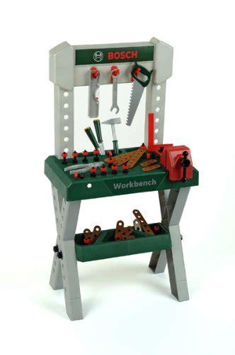 cucina giocattolo bosch klein giocattolo bosch banco di lavoro