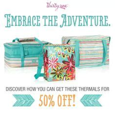 908 best thirty one gifts ideas images on pinterest