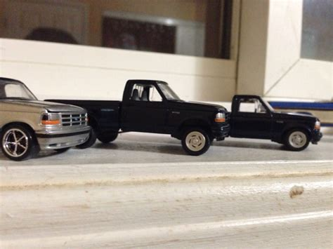 Hotwheel Paket I 12 Ford Custom Ford Bronco Solid official custom truck thread page 22 ford f150 forum community of ford truck fans