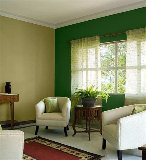asian paints interior wall colors tagged with home color asian paints interior colour combinations images