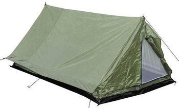 Tenda 1 Person Light Grey Outdoor Waterproof Cing Hiking Doubl olive ridge tent