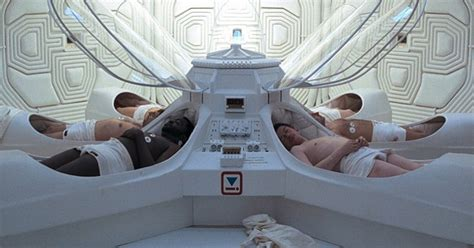 nasa bed rest study apply nasa bed rest studies pay you 18 000 to stay in bed for