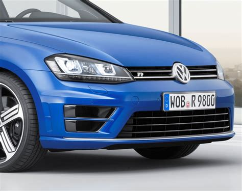 2016 Golf R 0 60 by 2015 Golf R 0 60 Time Html Autos Post