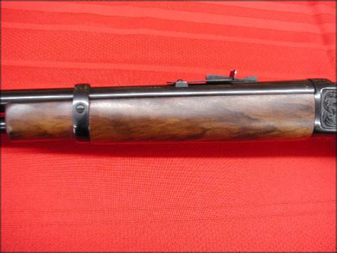 model 92 src 38 357 rifle rossi rossi amadeo model 92 src engraved 38 spl 357 caliber