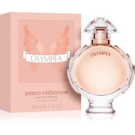 paco rabanne olympea eau de parfum pour femme 80 ml notino fr