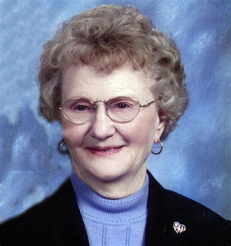 mathilda miller obituary mandan dakota legacy