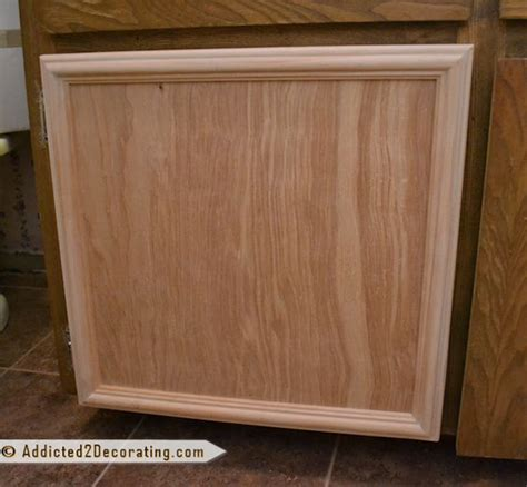 kitchen without cabinet doors best 25 diy cabinet doors ideas on pinterest cabinet