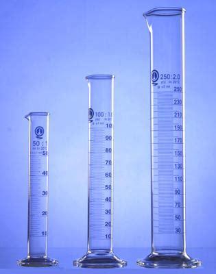 makalah alat alat ringan laboratorium nzaoldyeck