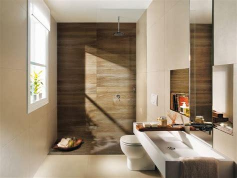 desain kamar mandi mewah  fapceramiche data harga