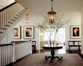 home decorating lighting foyer home bunch interior design ideas