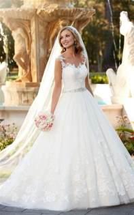 Wedding Dresses Wedding Dresses Stella York
