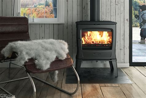 Dovre Gas Fireplace by Stoves Dovre Fireplaces