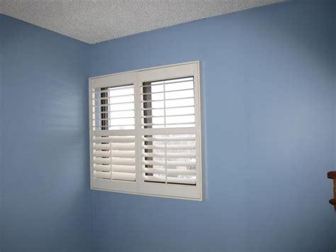 interior vinyl window shutters vinyl interior plantation shutters custom made south