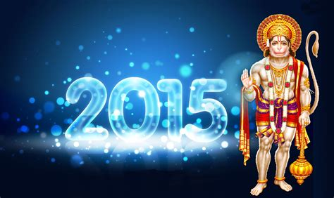 wallpaper full hd happy new year 2015 new year 2015 hd wallpaper wallpapers and pictures