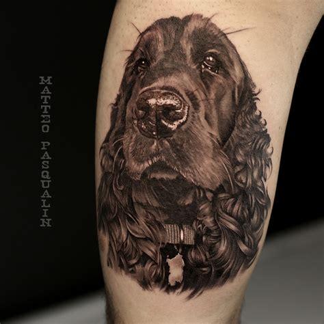 1997 tattoo designs tattoos matteo pasqualin artigiano tatuatore dal 1997